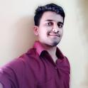 Bayas Gopal Udaysingh