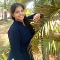 Mayuri Suryakant Desai
