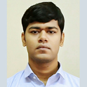 Vaibhav Prakash Ranmode