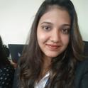 Darshana Agrawal
