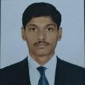Ravi K Hiregoudar