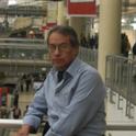 Francisco Javier Castillo Orozco