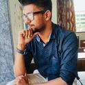 Anujkumar Jaiswar