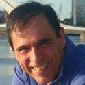 José Antonio Ruffo