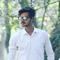 Kamlesh Rai