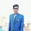 Bhoj Bahadur Nirankari