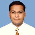 Vinay Jagdish  Nagalkar