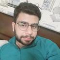Shrey Agarwal