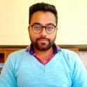 Ramanjot Singh