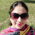 Nitasha Koul