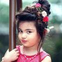 S K Shalini