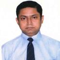 Prantik Roy