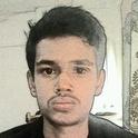 Ayush Nitin Patil