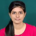 Shivani Deshmukh