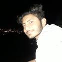 Amit Narware