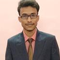Tabish Ali
