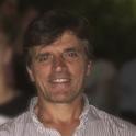 Fabio Ravagni