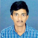 Anurag Kumar Deo