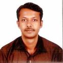 Bhuvanesh Waran