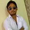 Vijayendra Chanchal