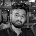 Sahdev Kumar