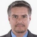 Carlos Alberto Bolanos Lopez