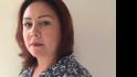 Olga Teresa Rodriguez Garcia