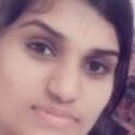Abinaya P