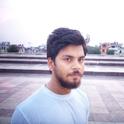 Krantesh Singh