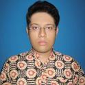 Shubham Sinha