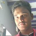 N.Venu Raghu