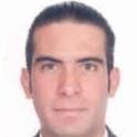 Rogelio Castaneda Espinosa De Los Monteros
