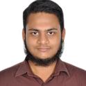 Md Ahmed Khan