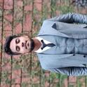 Ameer Sohail