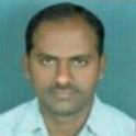 Ramesh Samudrala