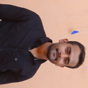 Adarsh Roy