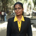 Kadambari Avinah Dhotre