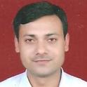 Tirath Raj Dubey