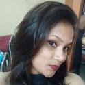 Anshika Bhardwaj