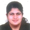 Vasudha Garg