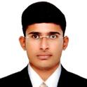 Paresh Pithiya