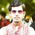 Yash Patekar