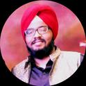 Hargun Singh