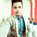 Md.Adnan Baig