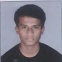 Chethan Rao Nimblkar R