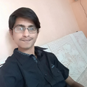 Ritesh Manmath Binjagermath