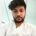 Ankit Kumar Dubey