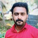 Mohammed Fayas K