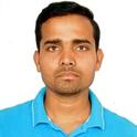 Rajesh Kumar Routaray