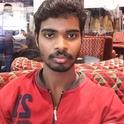 Sunil Talawar